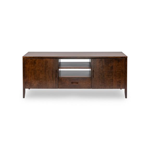 LowRes_Woodcraft_Furniture_CustomWindsorSideboard-2-1.jpg