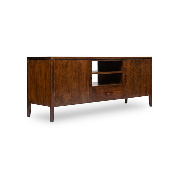 LowRes_Woodcraft_Furniture_CustomWindsorSideboard-3-1.jpg