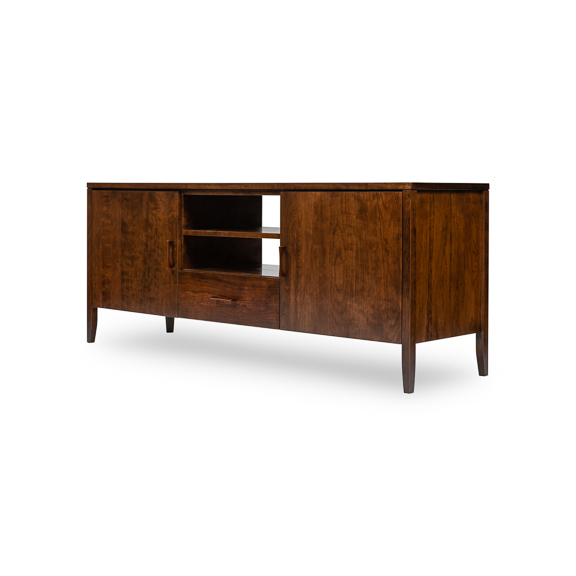 LowRes_Woodcraft_Furniture_CustomWindsorSideboard-3-2-1.jpg