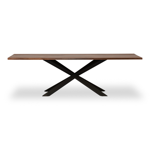 LowRes_Woodcraft_Furniture_Drake_River_Dining_Table_001_August-02-2019.jpg
