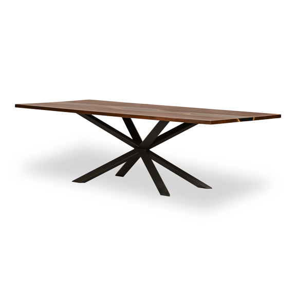 LowRes_Woodcraft_Furniture_Drake_River_Dining_Table_002_August-02-2019-2.jpg