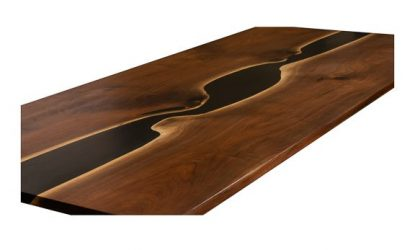 LowRes_Woodcraft_Furniture_Drake_River_Dining_Table_004_August-02-2019-e1569019393531-1.jpg