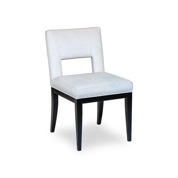 LowRes_Woodcraft_Furniture_Hanna_Chair_002_February-15-2019-2-1-1.jpg