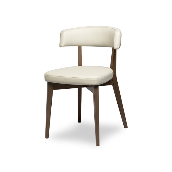LowRes_Woodcraft_Furniture_Mayberry_Chair_002_August-02-2019.jpg