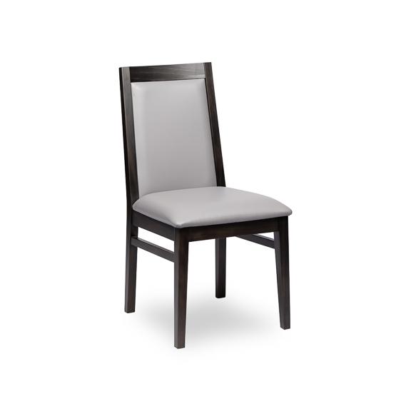 LowRes_Woodcraft_Furniture_Myrtle_Chair_002_August-02-2019-2.jpg