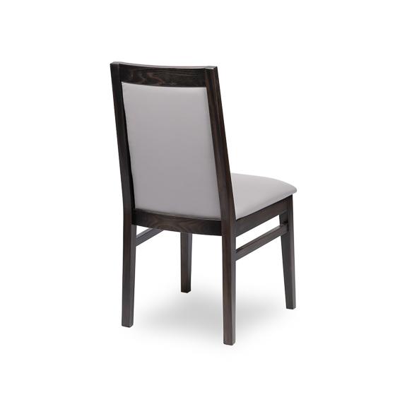 LowRes_Woodcraft_Furniture_Myrtle_Chair_003_August-02-2019.jpg