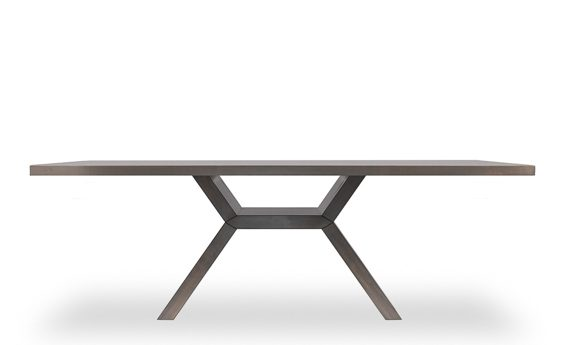 LowRes_Woodcraft_Furniture_Phoenix_Dining_Table-1-e1554075792213-3.jpg