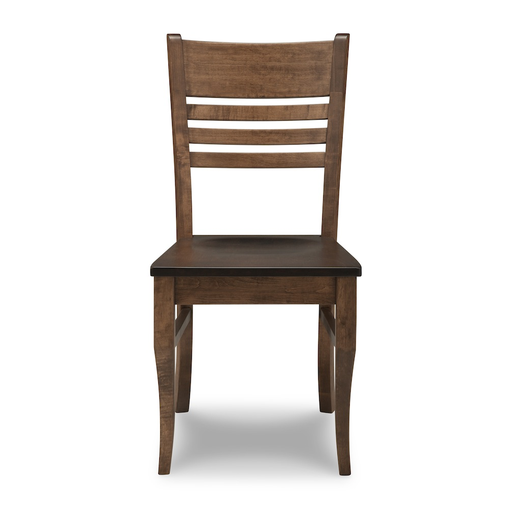 NEW-Chair-1-A-1-1-1.jpg