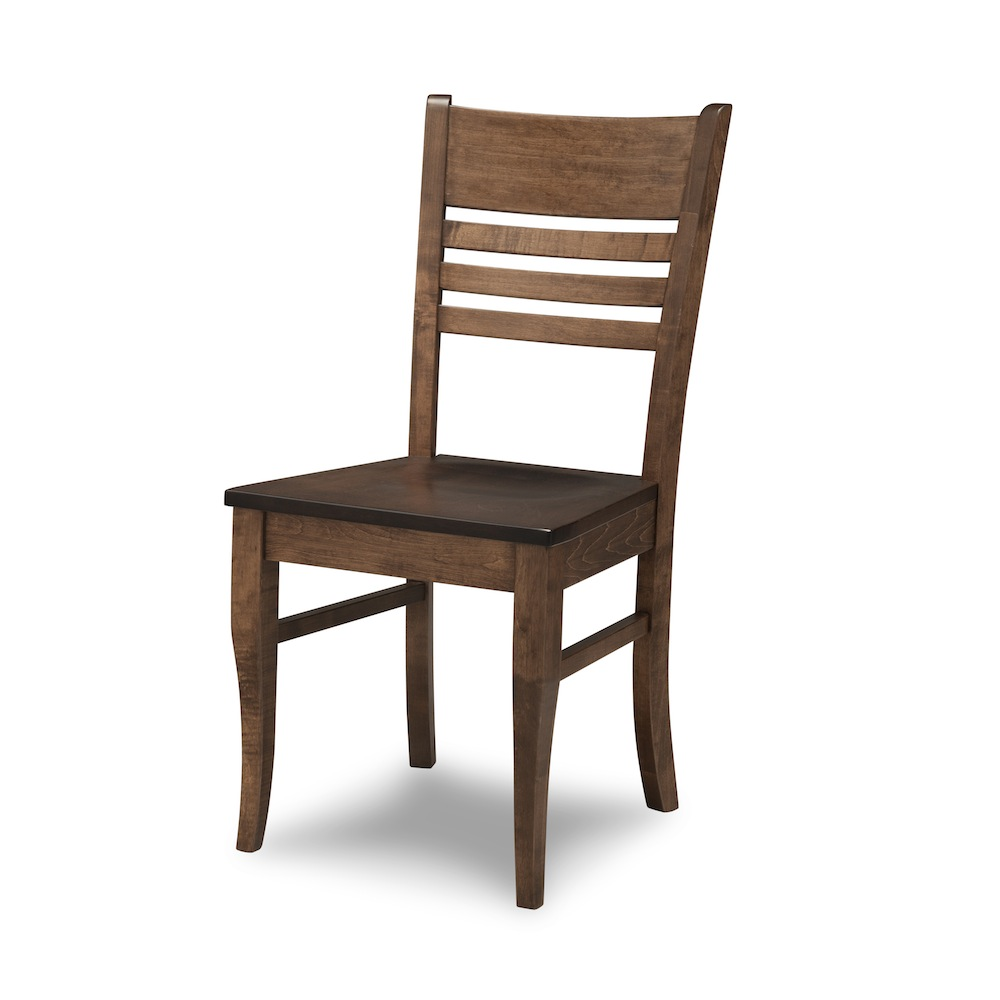 NEW-Chair-1-C-3-1-1.jpg