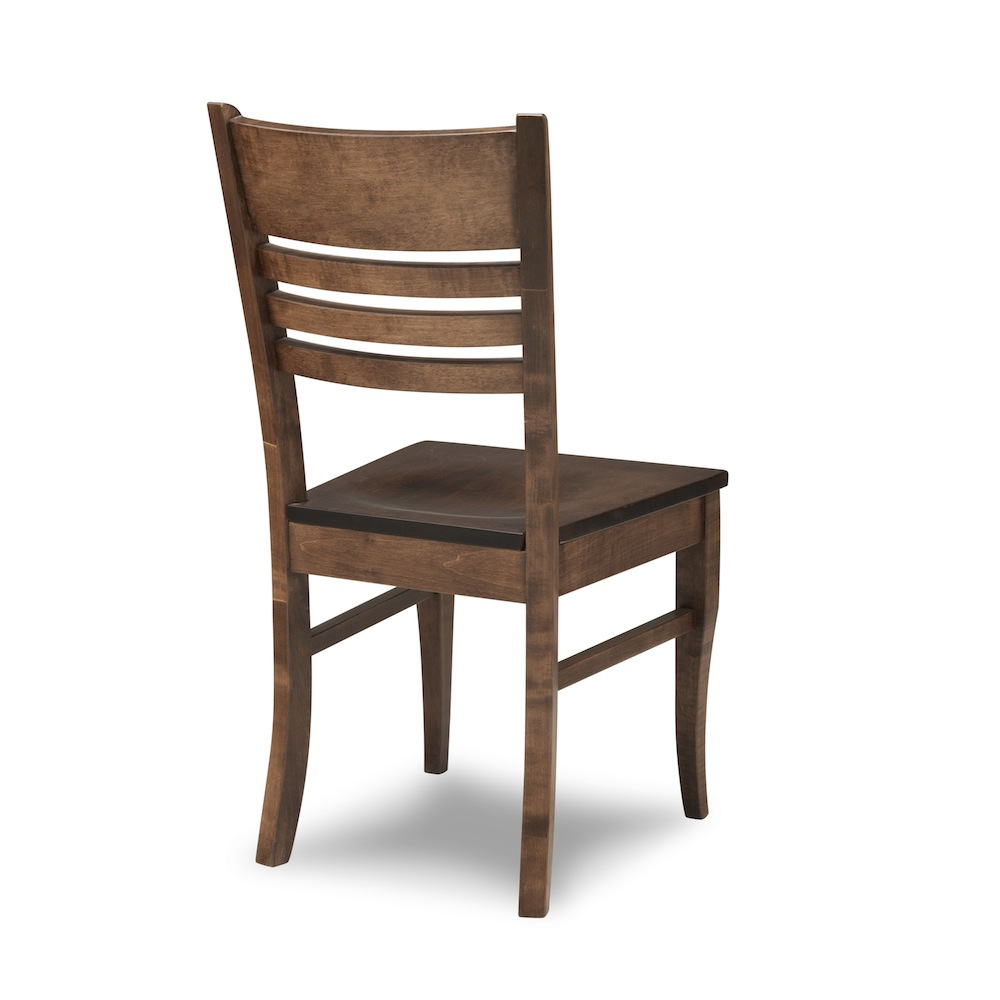 NEW-Chair-1-D-1-1-1.jpg