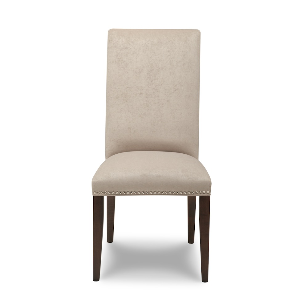 NEW-Chair-11-A-1-1-1.jpg