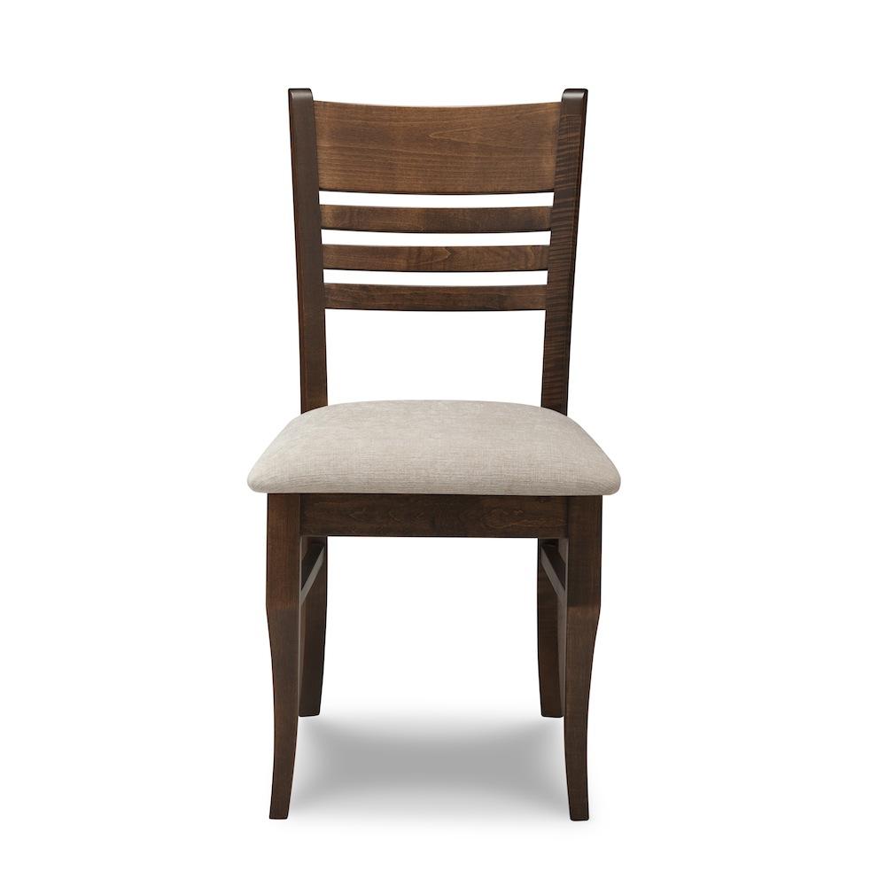 NEW-Chair-4B-A-1-1-1.jpg