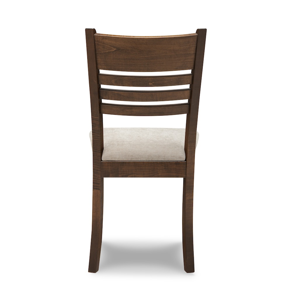 NEW-Chair-4B-B-1-1-1.jpg