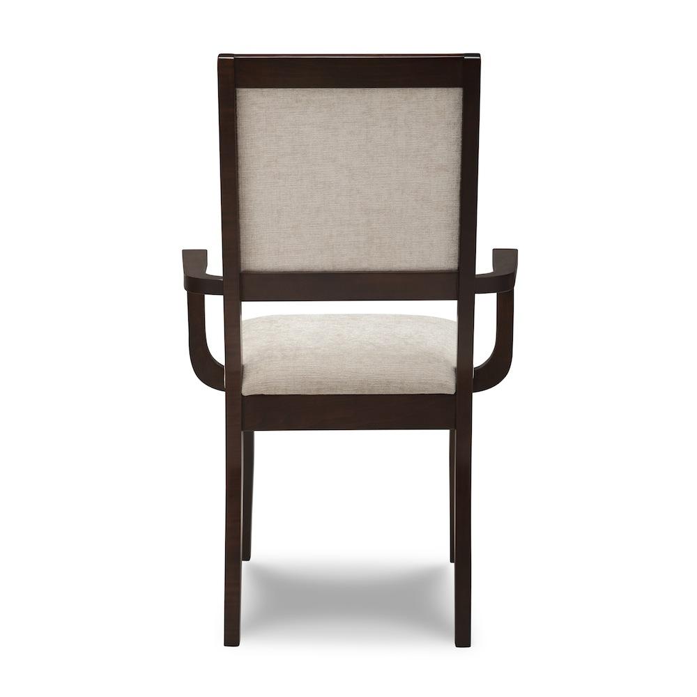 NEW-Chair-5-B-1-1.jpg