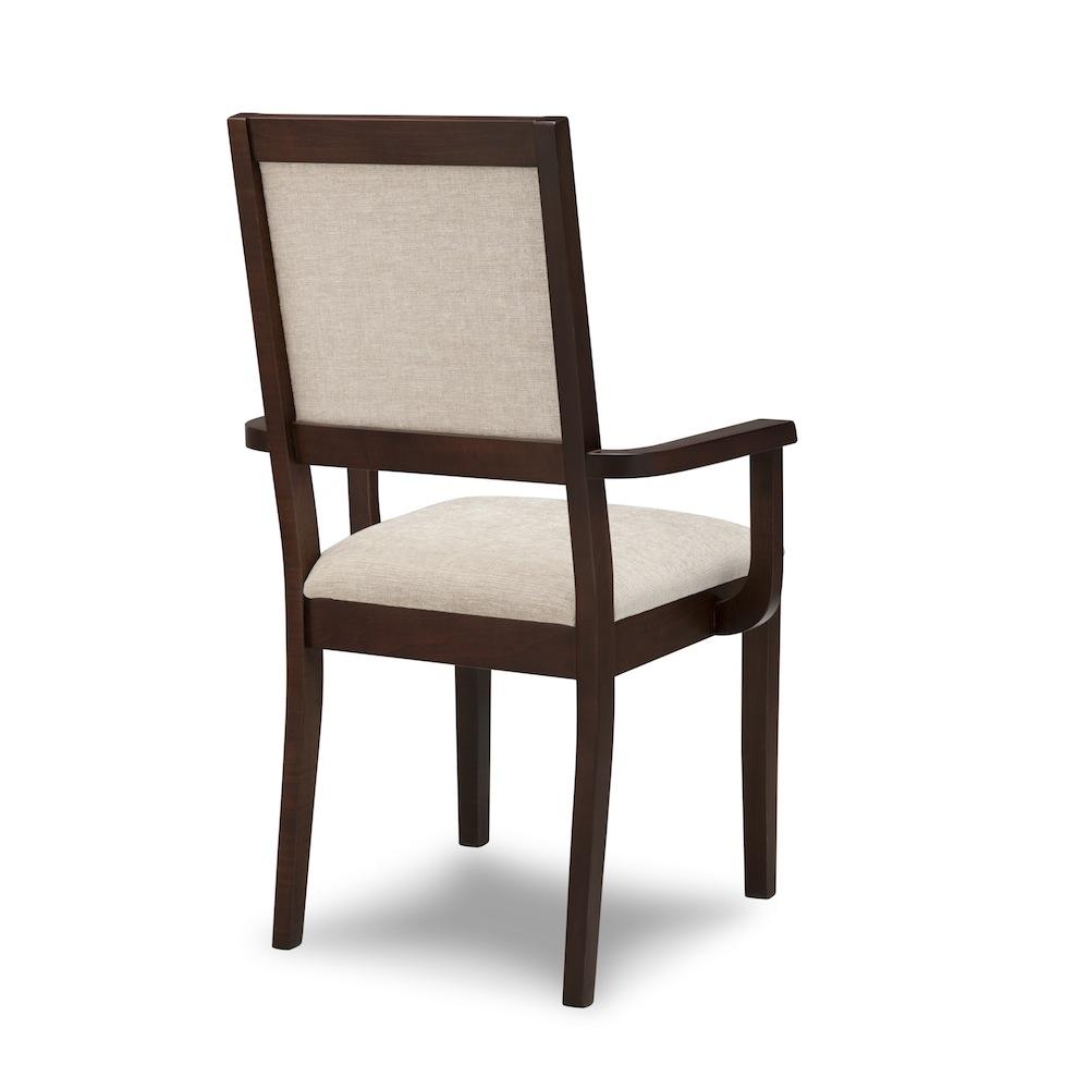 NEW-Chair-5-D-1-1.jpg