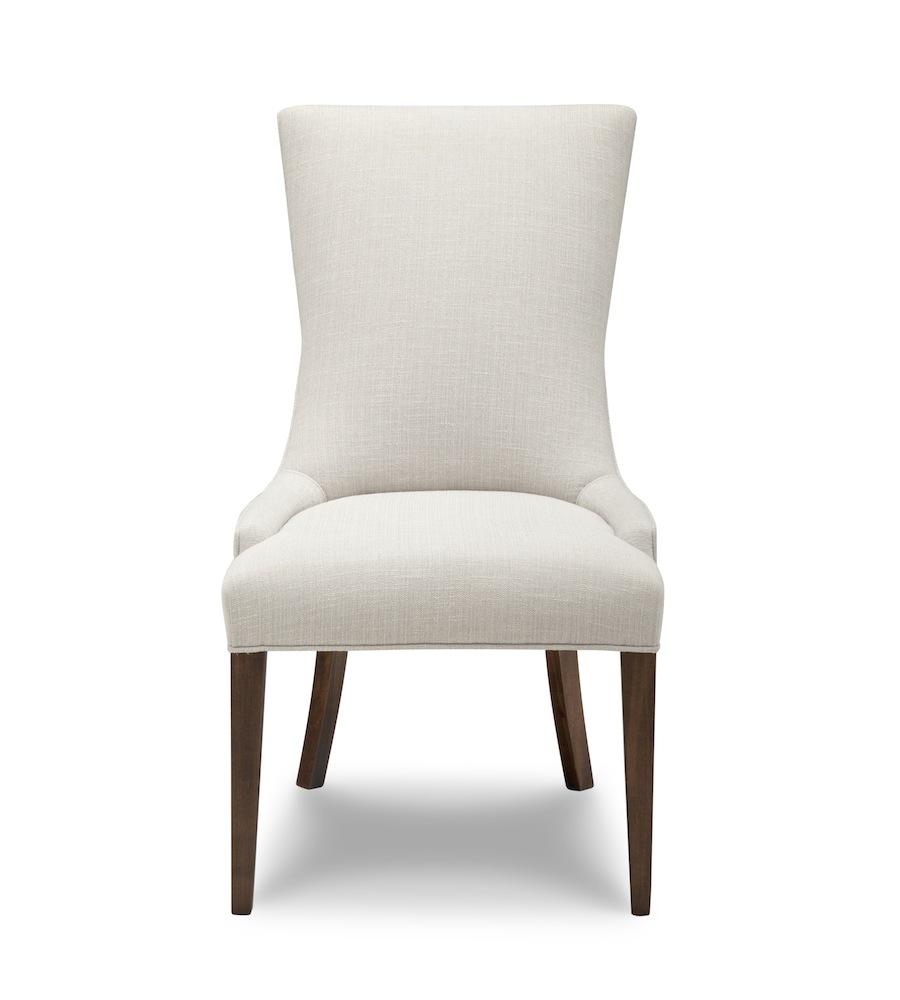 NEW-Chair-7-A-1-1-1.jpg