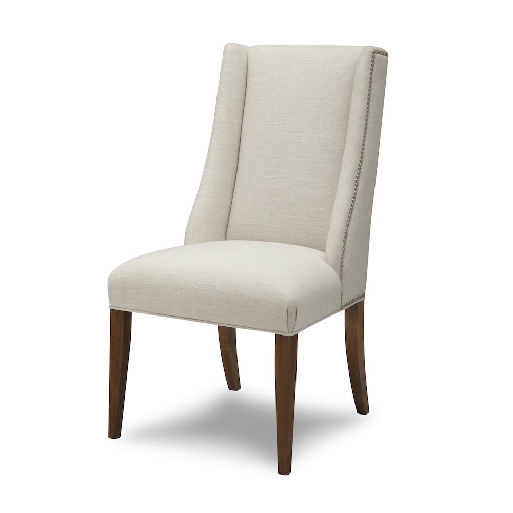 NEW-Chair-9-C-3-1.jpg