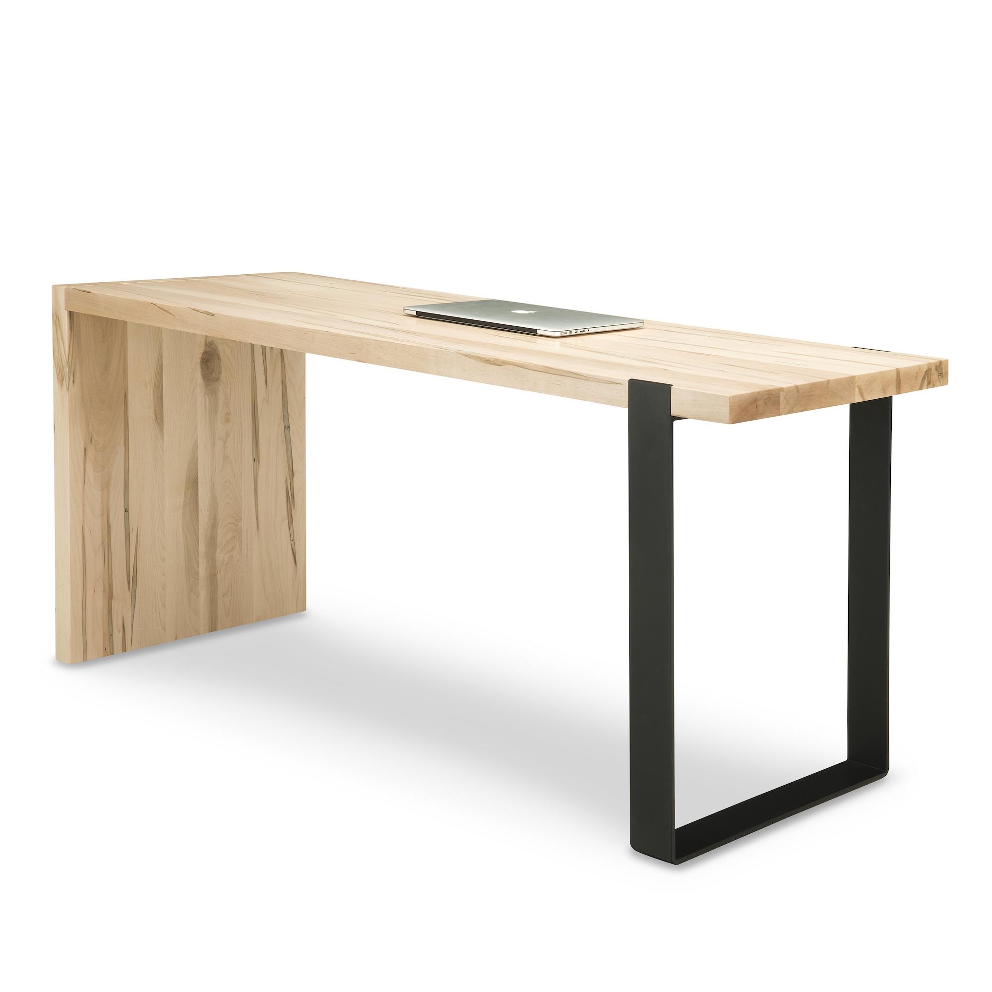 Parkdale_Desk_Angled_Computer.jpg