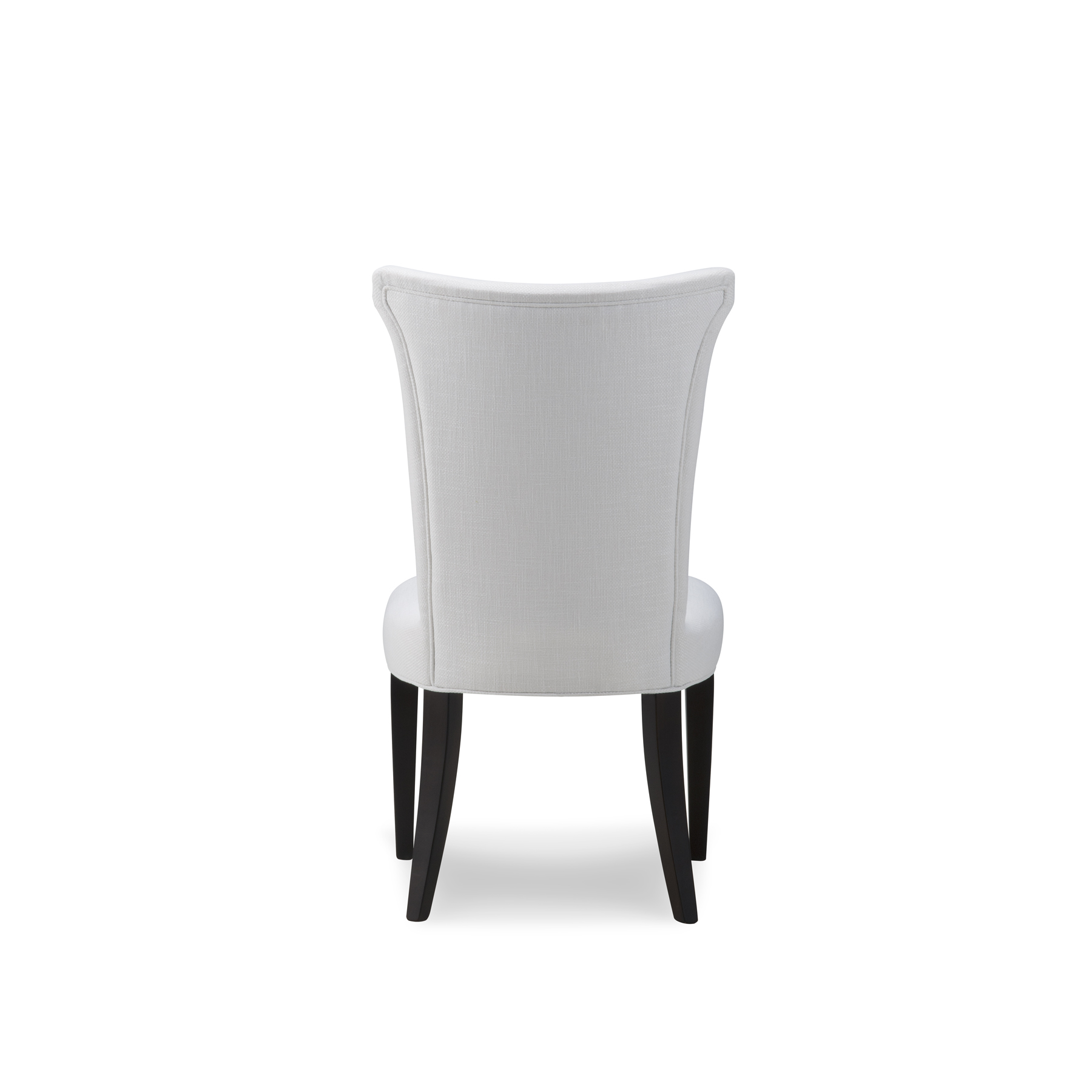 Regal-Chair-B-PROOF-1-1.jpg
