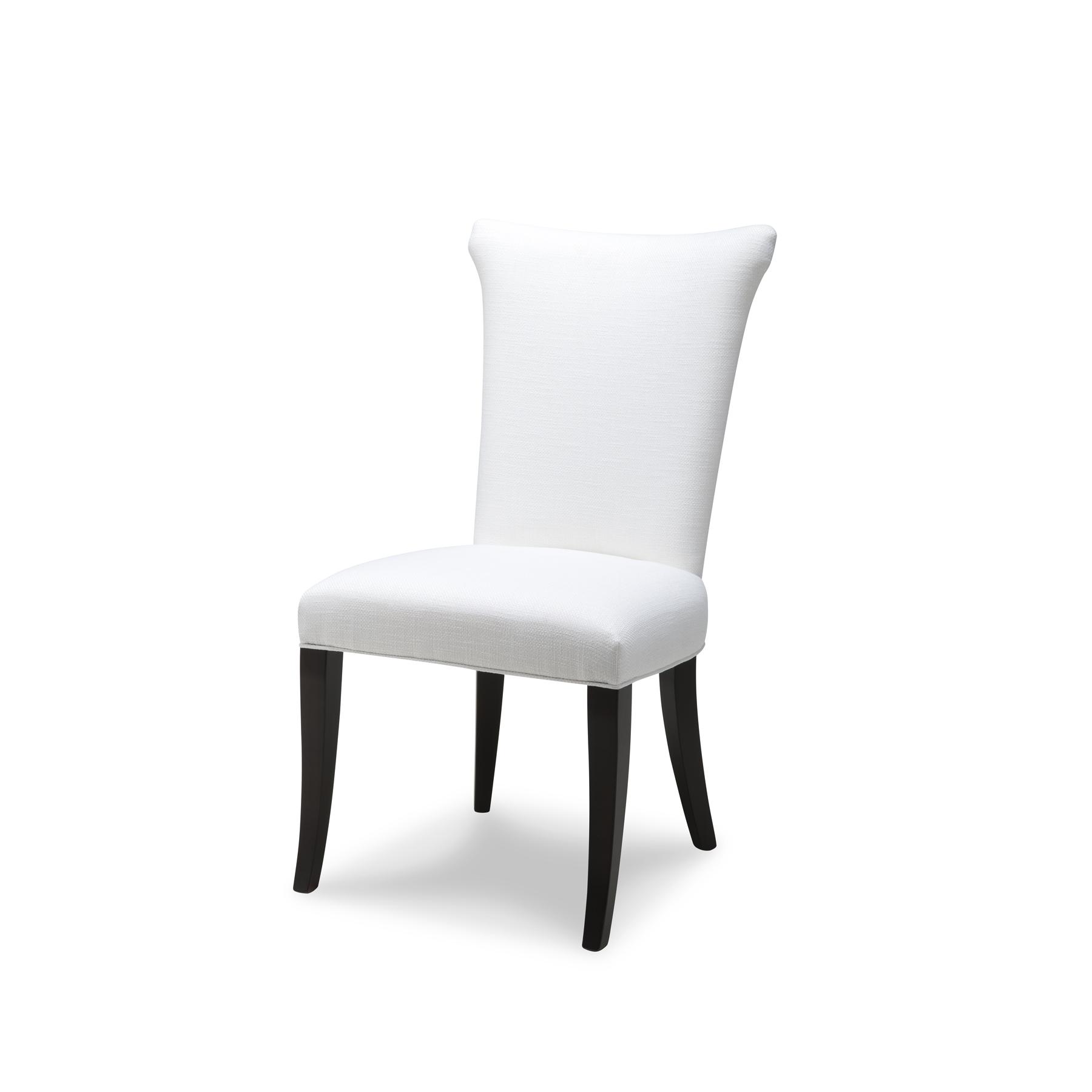 Regal-Chair-D-PROOF-3-1.jpg