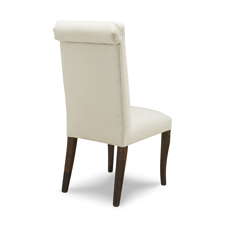 Rollback_Chair_Back_Angled-1-1.jpg