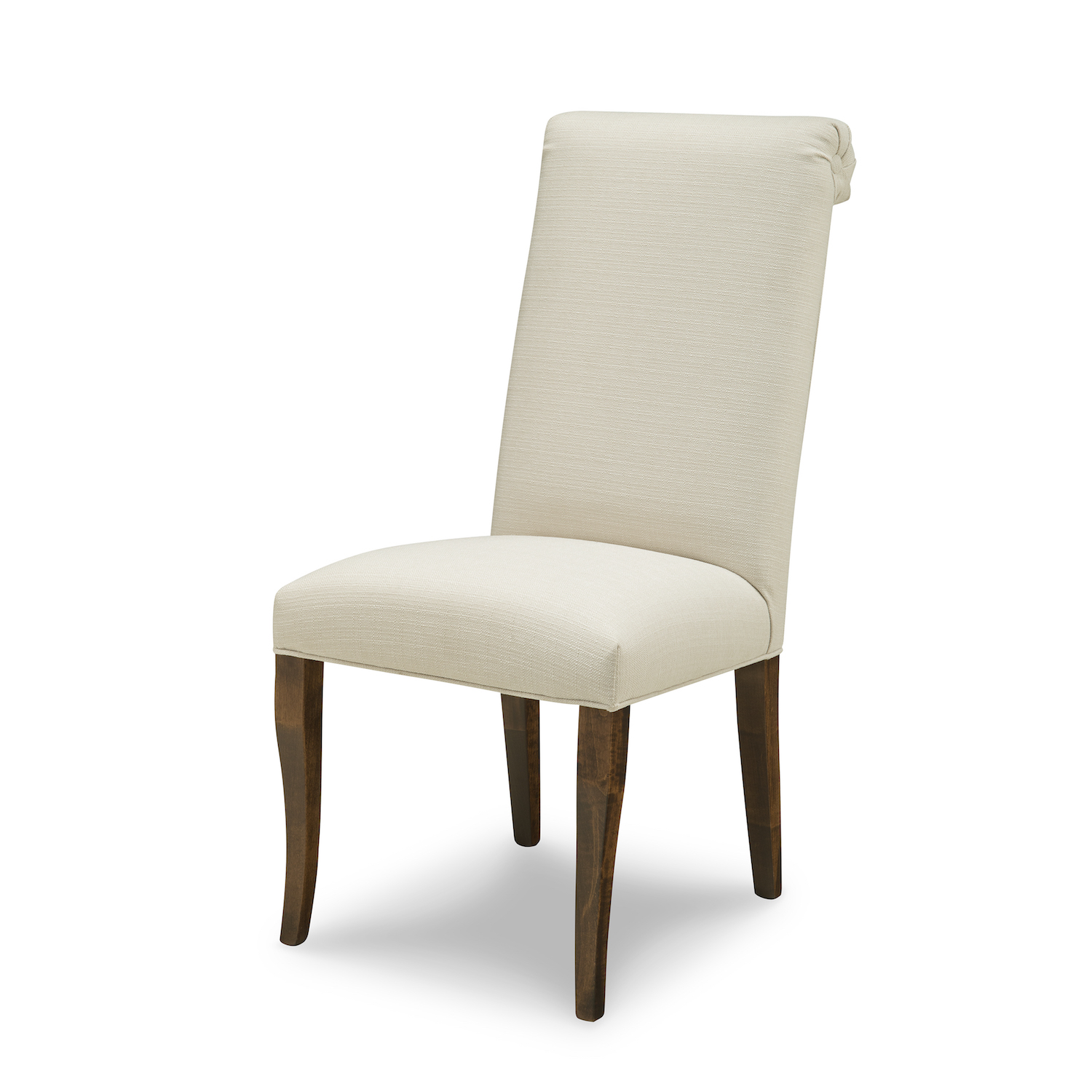 Rollback_Chair_Front_Angled-2-1.jpg