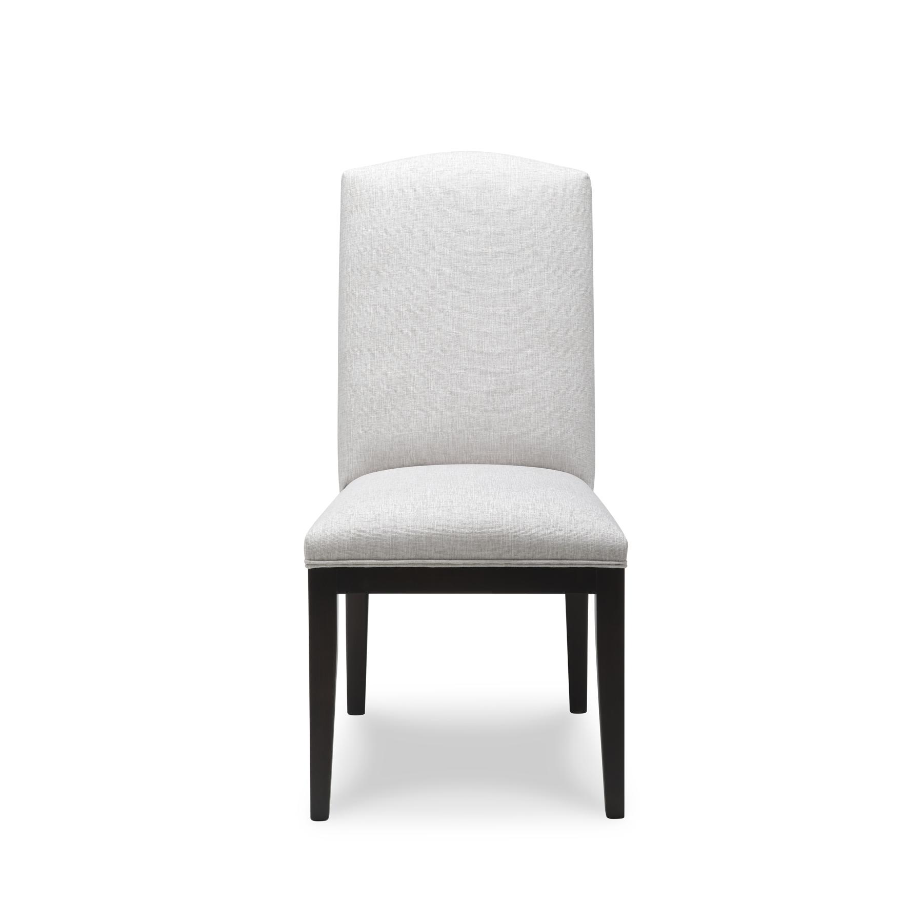 Stewart-Chair-A-PROOF-1-1.jpg