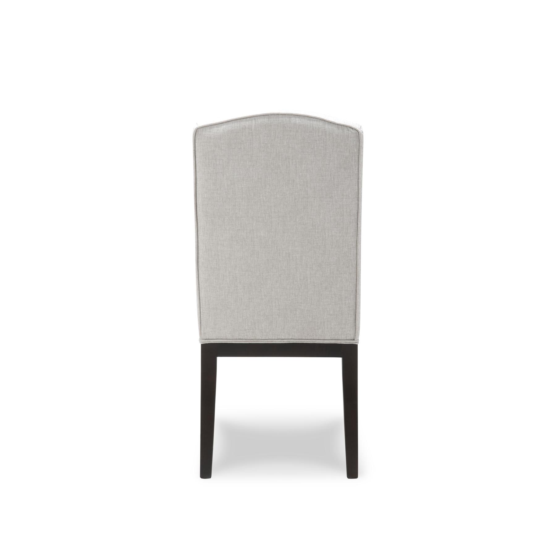 Stewart-Chair-B-PROOF-1-1.jpg