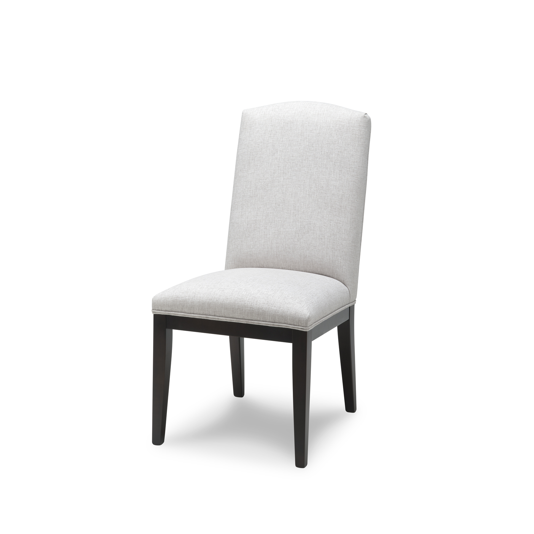 Stewart-Chair-D-PROOF-3-1.jpg