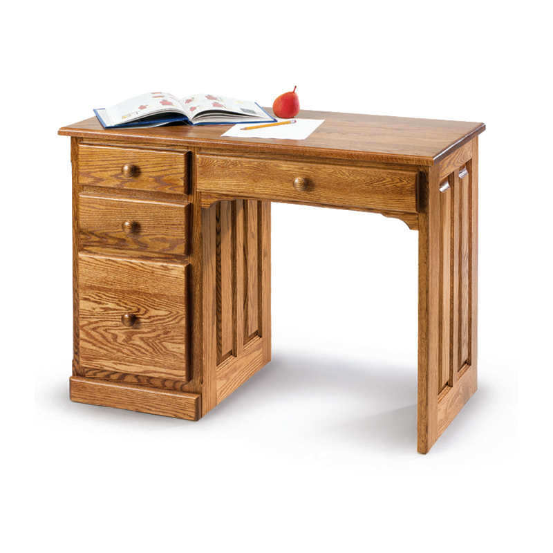 check out 886d9 56de2 Student Desk | Solid Wood Office Furniture | Woodcraft