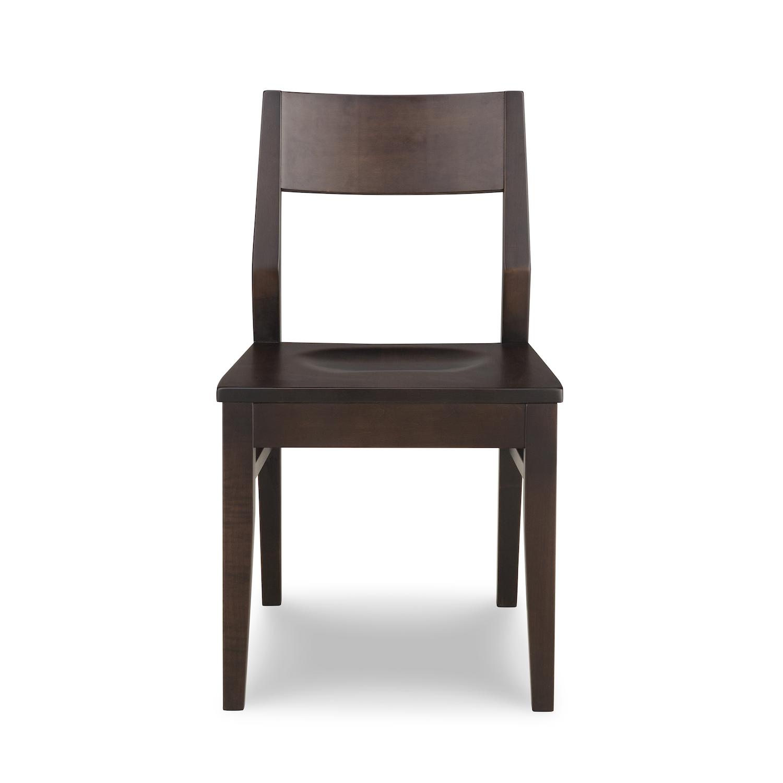 Sydney_Chair_Front-1-1.jpg