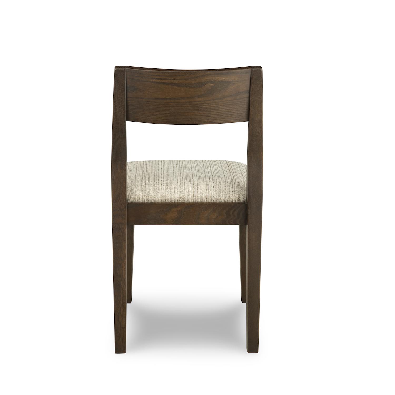 Sydney_Chair_Uph_Seat_Back_Straight-1-1.jpg