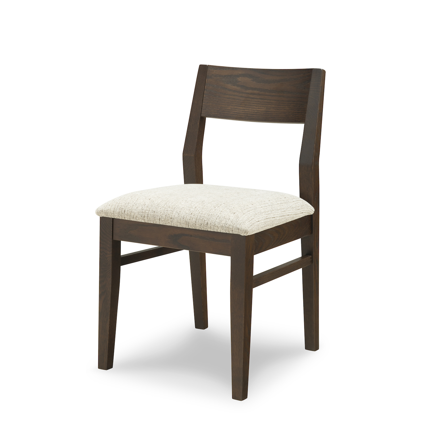 Sydney_Chair_Uph_Seat_Front_Angled-2-1.jpg