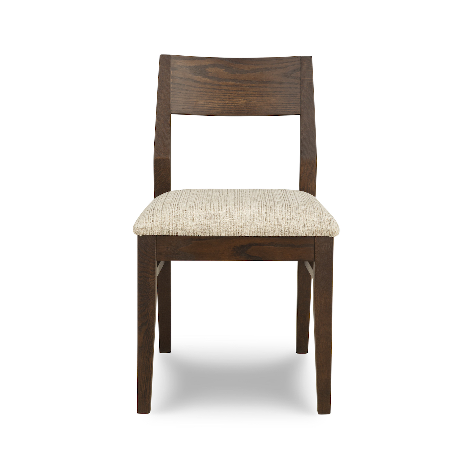 Sydney_Chair_Uph_Seat_Front_Straight-1-1.jpg