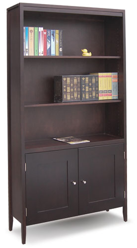 Tranquil-Door-Bookcase-Zoom.jpg