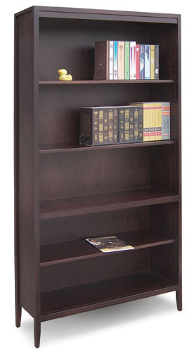 Tranquil-Open-Bookcase-Zoom.jpg