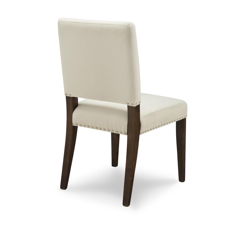 Tristan_Chair_Back_Angled-1-1.jpg