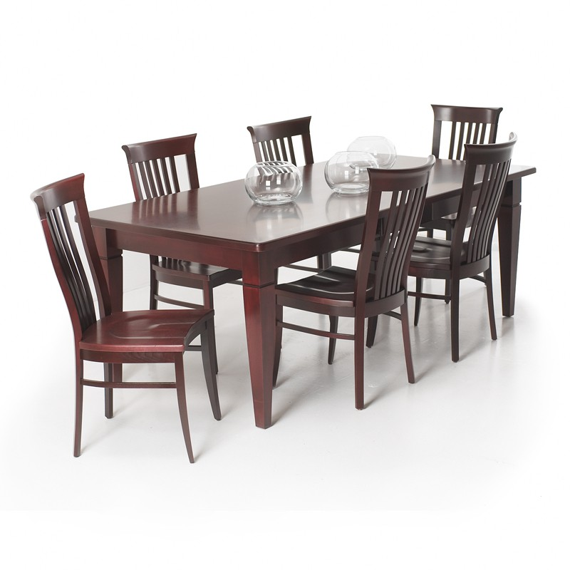 WoodcraftClassicDiningTable_WithChairs_Angle-e1436816797358-1-1-1-1.jpg
