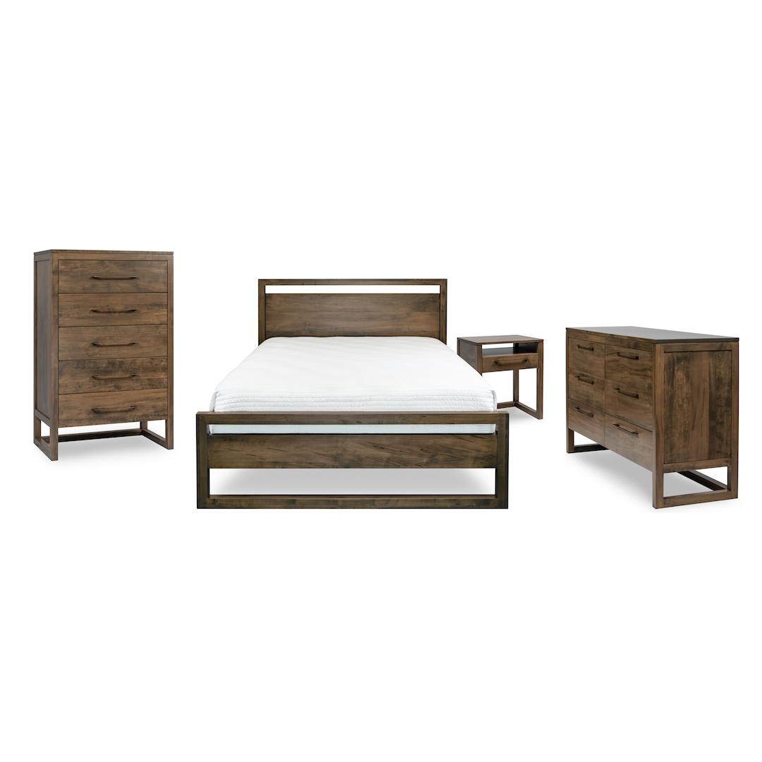 Woodcraft_Furniture_CumberlandBedSetComplete-1-10.jpg