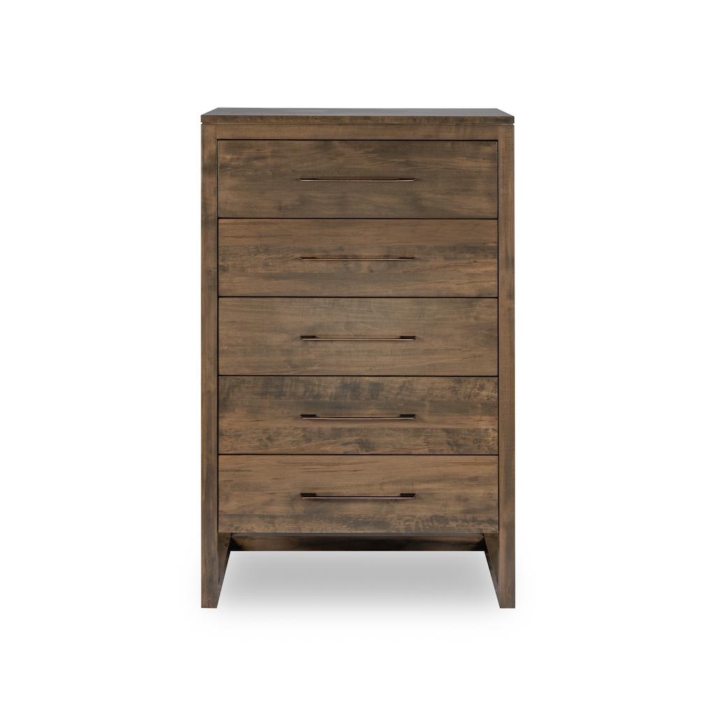Woodcraft_Furniture_CumberlandHiBoy-2-4.jpg