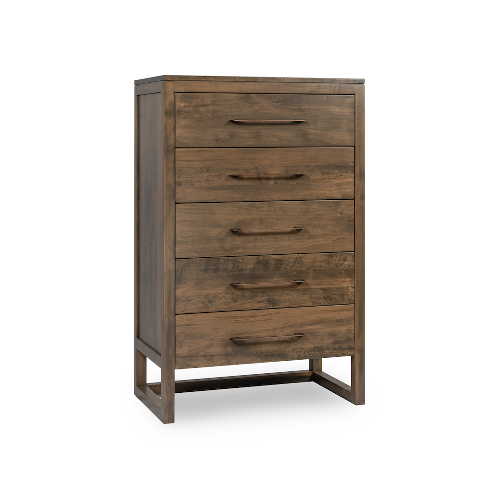Woodcraft_Furniture_CumberlandHiBoy-3-7.jpg