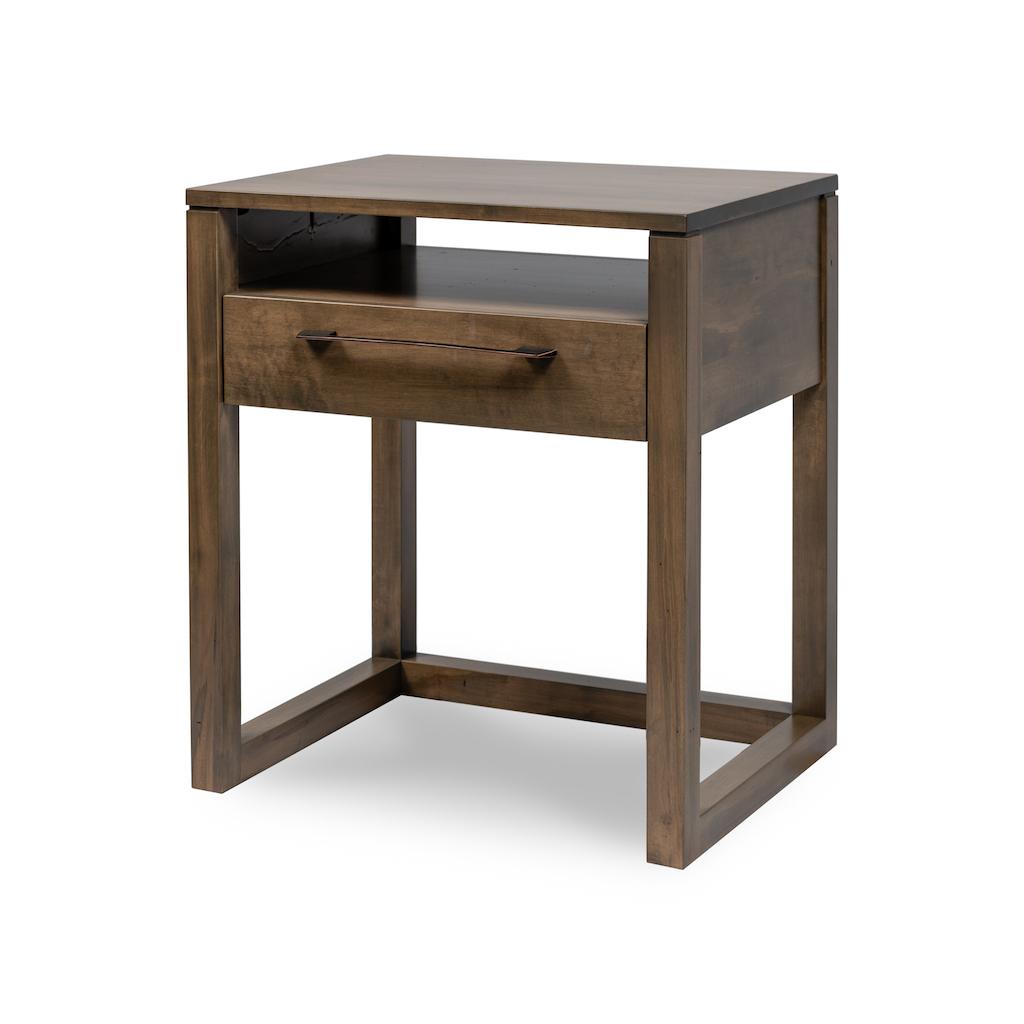 Woodcraft_Furniture_CumberlandNightTable-3-2-4.jpg