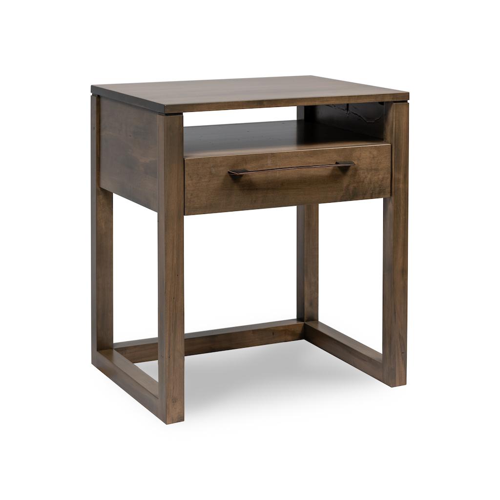 Woodcraft_Furniture_CumberlandNightTable-3-7.jpg