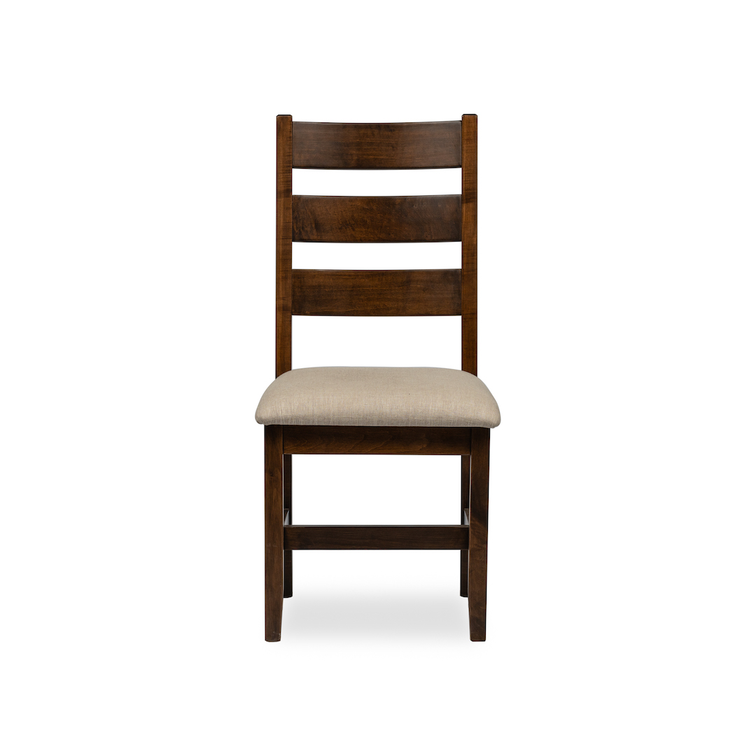 Woodcraft_Furniture_NewChair-1-1.jpg