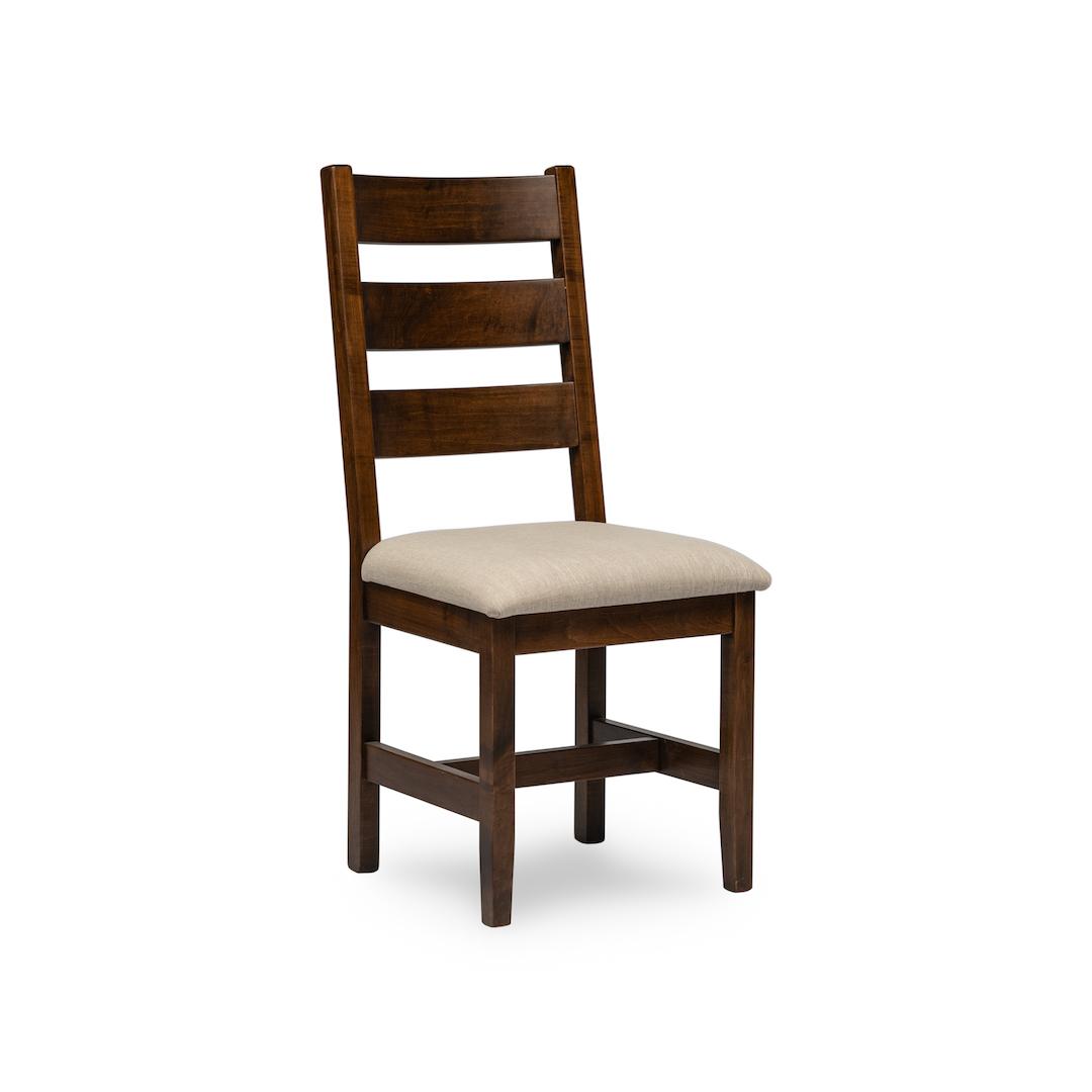 Woodcraft_Furniture_NewChair-2-2-1.jpg