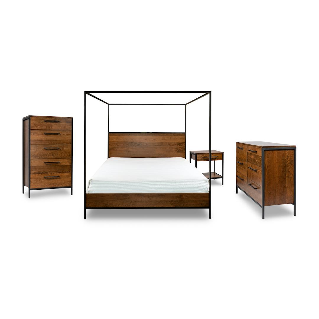 Woodcraft_Furniture_RosedaleBedSetComplete-1-12.jpg