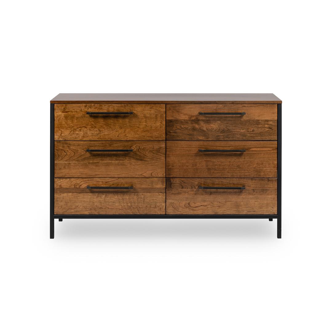 Woodcraft_Furniture_RosedaleDresser-2-4.jpg