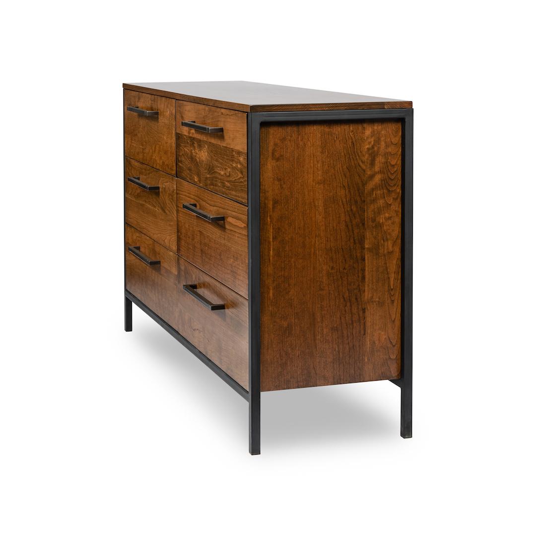 Woodcraft_Furniture_RosedaleDresser-4-2-4.jpg