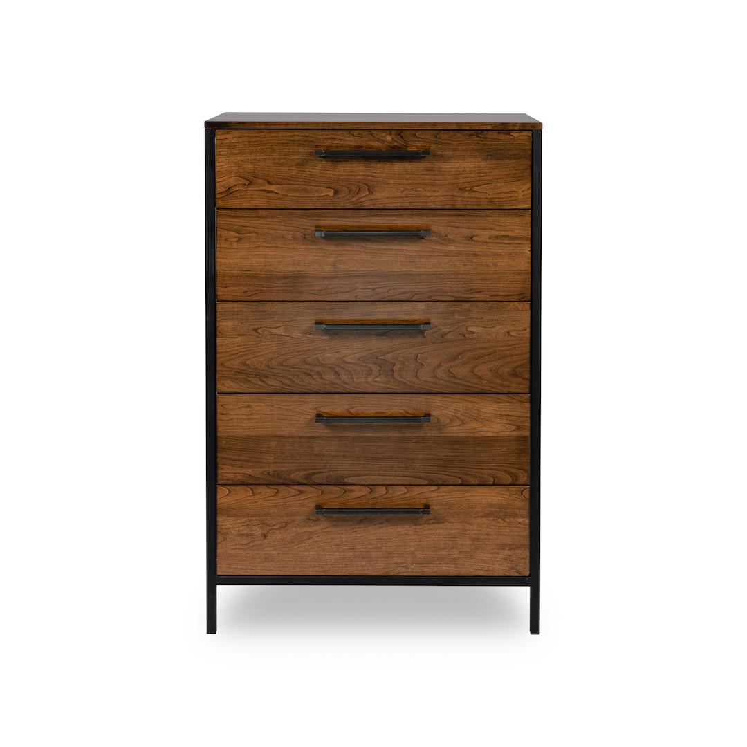 Woodcraft_Furniture_RosedaleHiBoy-2-4.jpg