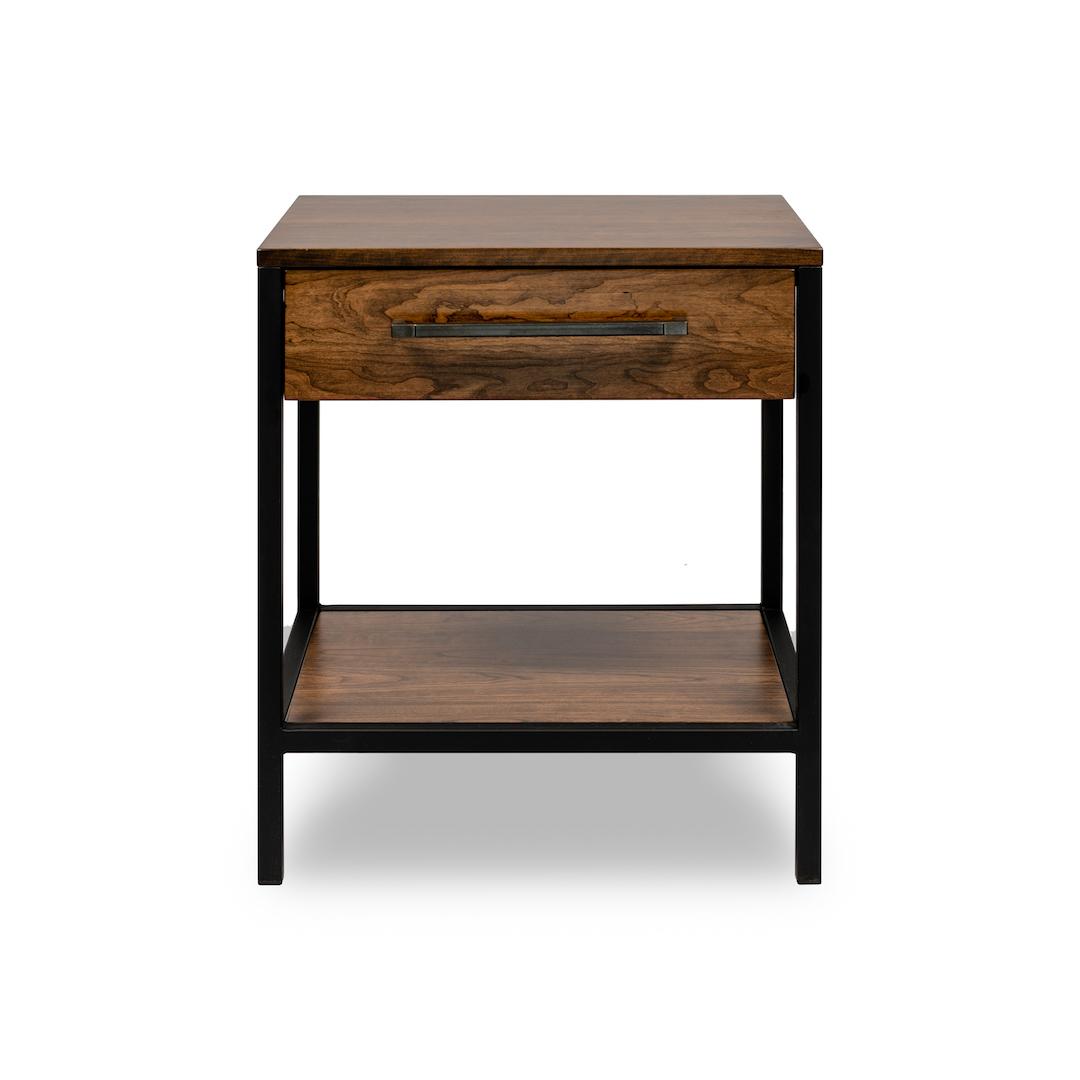 Woodcraft_Furniture_RosedaleNightTable-1-4.jpg